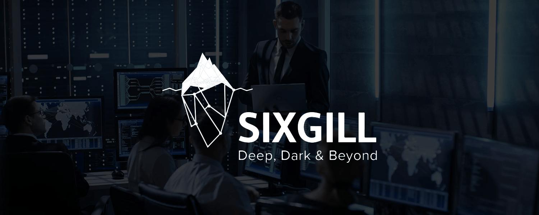Cyber Sixgill Россия Казахстан Беларусь