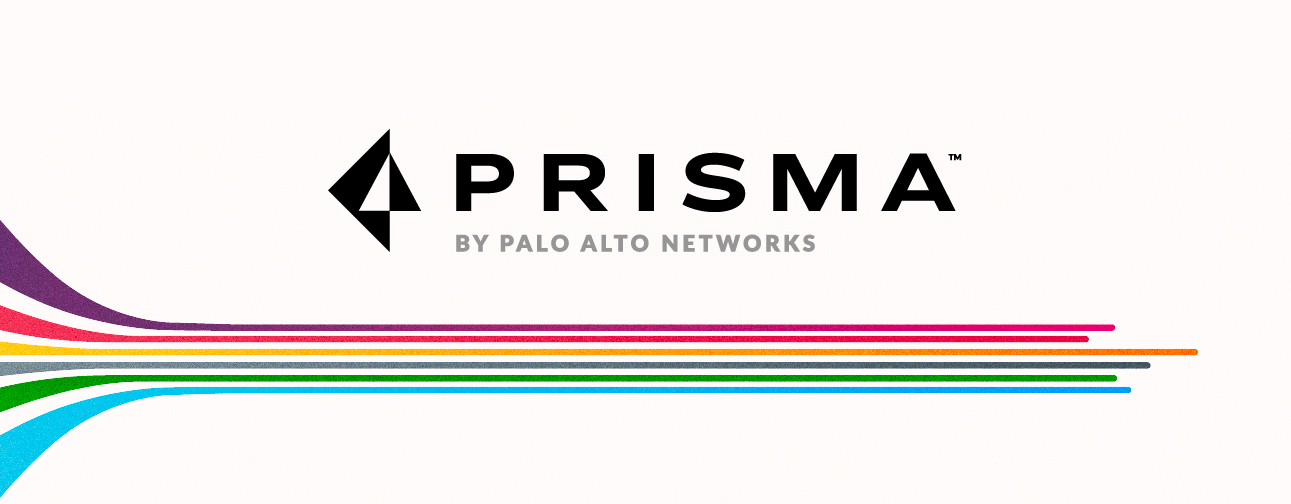 Palo Alto Networks Prisma