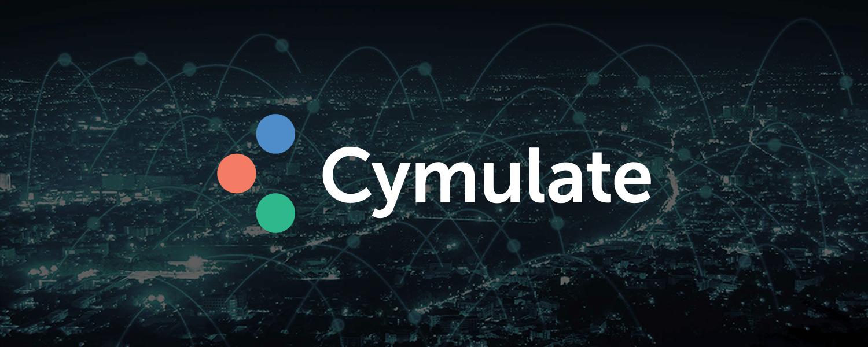 Cymulate Россия Казахстан Беларусь