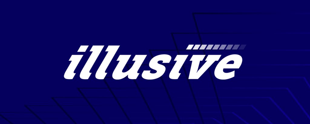 Активная защита Illusive Networks Россия Казахстан Беларусь